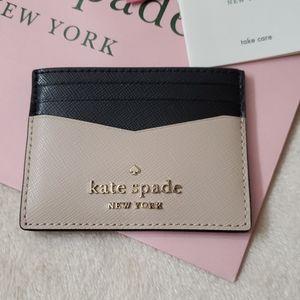 ♠️ Kate Spade Cardholder ♠️